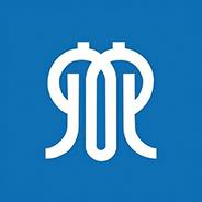 神奈川県 ロゴマーク